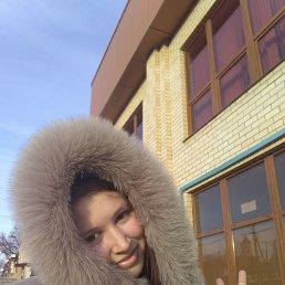 Фото Lika, Краснодар, 25 лет - добавлено 9 февраля 2021