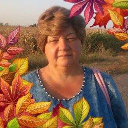 Тетяна, 57 лет, Полтава