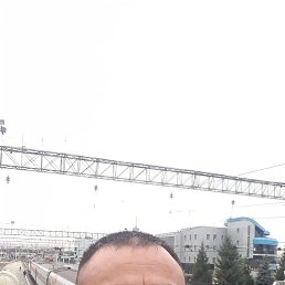 Саша, 37 лет, Кемерово