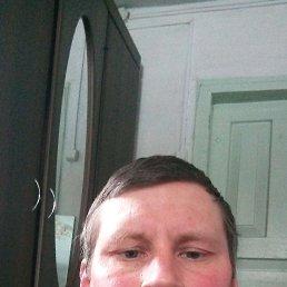 Саша, 47 лет, Чернигов