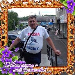 вячеслав, 57 лет, Екатеринбург