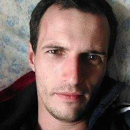 Роман, Батайск, 29 лет