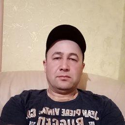 Али, 37 лет, Владивосток