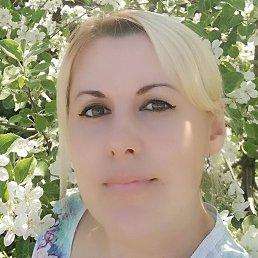 Виктория, Омск, 43 года