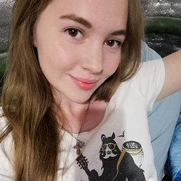 Дарья, 19 лет, Магнитогорск