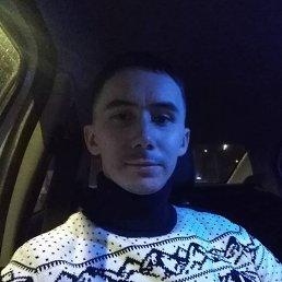 Виктор, Екатеринбург, 29 лет