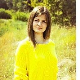 Маша, Владивосток, 30 лет