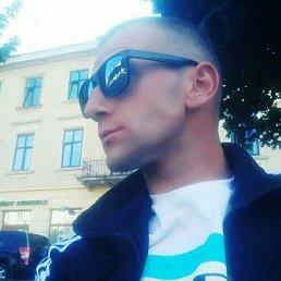 Igor, 26 лет, Винница