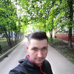 Александр, 31 год, Сочи