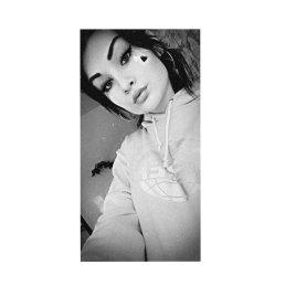 Sonya, Киров, 18 лет