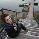 Фото Кристина, Ростов-на-Дону, 28 лет - добавлено 28 марта 2021