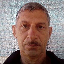 Александр, Ершов, 55 лет