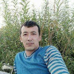 ЭЛЁРЖОН, 32 года, Нижний Новгород