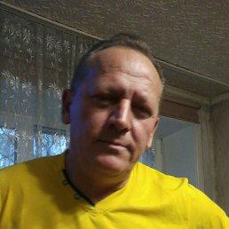 Виктор, 49 лет, Новокузнецк