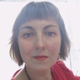 Екатерина, Улан-Удэ, 38 лет