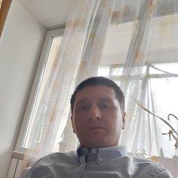 Антон, 34 года, Нижний Новгород