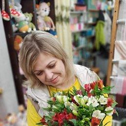Вера, 41 год, Барнаул