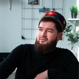 Aziz, 25 лет, Егорьевск