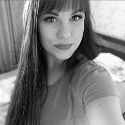 Анастасия, 36 лет, Владивосток