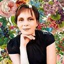 Фото Ramilя, Красноярск, 30 лет - добавлено 4 мая 2021 в альбом «Мои фотографии»