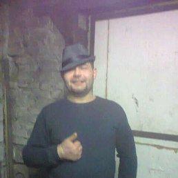 Александр, 45 лет, Тула