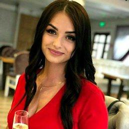 ИННА, 32 года, Белая Церковь