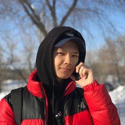Акатай, 17 лет, Челябинск