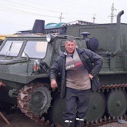 Андрей, Белгород, 48 лет
