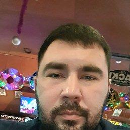 Сергей, Краснодар, 30 лет