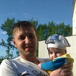 олег, 33 года, Пермь