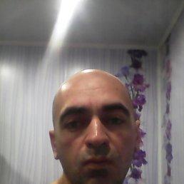 Сергей, 37 лет, Пенза
