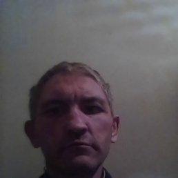 Олег, 40 лет, Набережные Челны