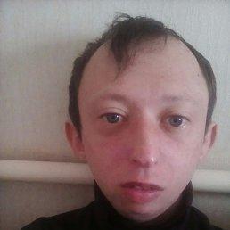 Володимир, 25 лет, Тараща