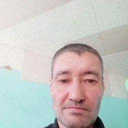 валерик, 43 года, Юрюзань