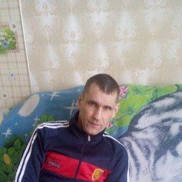 Павел, 36 лет, Екатеринбург