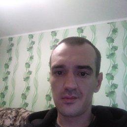 Виктор, 29 лет, Балахна