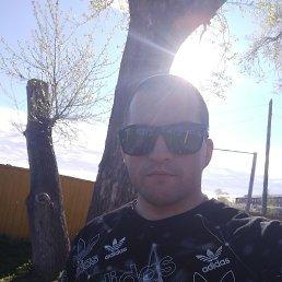 Игорь, 28 лет, Бабушкин