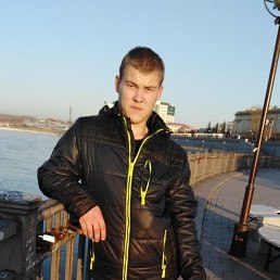 Алексей, Иркутск, 20 лет