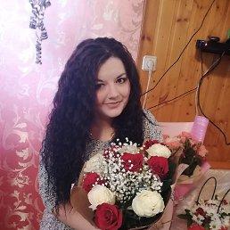 Катерина, Уфа, 29 лет