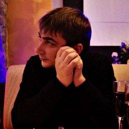 Иван, 23 года, Хабаровск