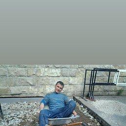 Сергей, 50 лет, Луховицы