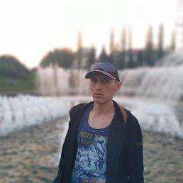 Олег, 37 лет, Уфа