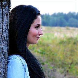 Наталия, 36 лет, Саратов