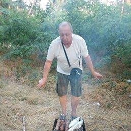 Stas, 52 года, Днепропетровск