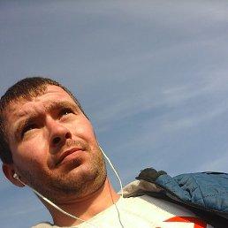 Денис, 31 год, Макеевка
