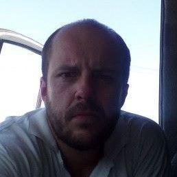Роман, Тула, 35 лет