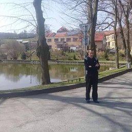 Іван, 26 лет, Хуст