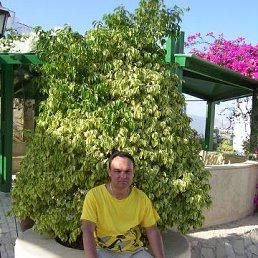 Александр, 49 лет, Набережные Челны