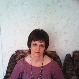 Людмила, 52 года, Кропоткин