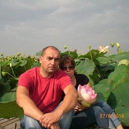 Виктор, Сочи, 47 лет